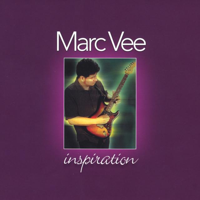 Marc Vee