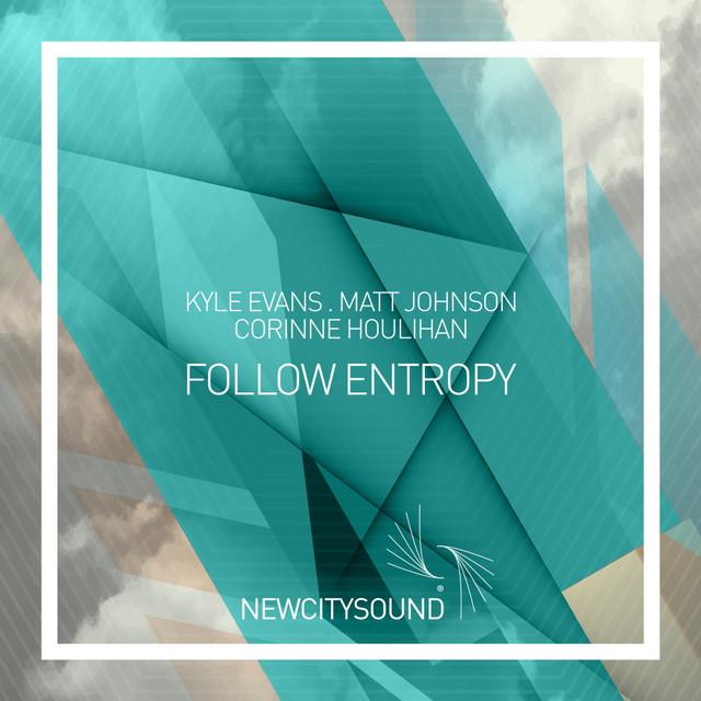 Follow Entropy