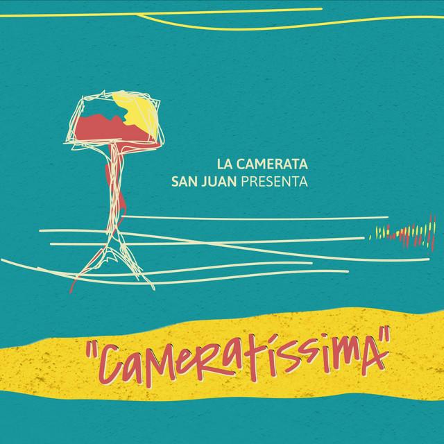 Cameratissima