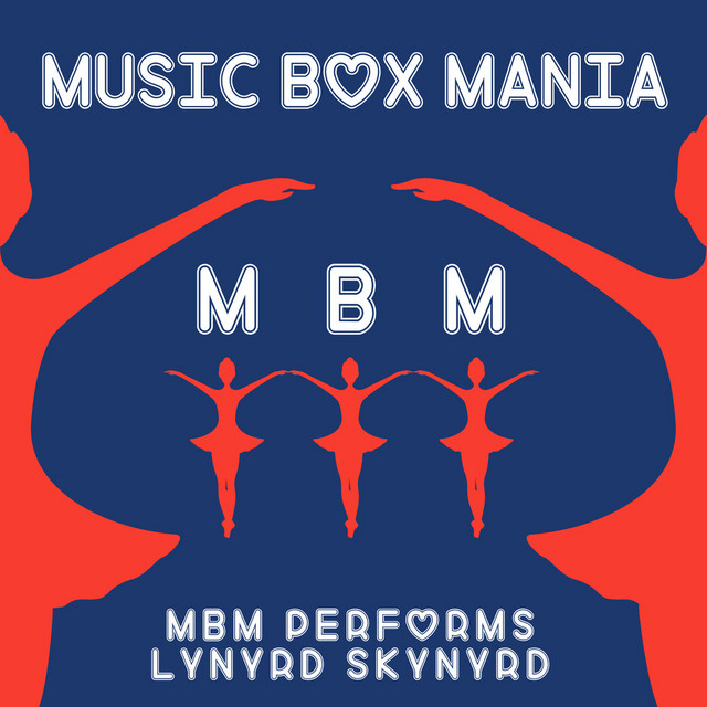 MBM Performs Lynyrd Skynyrd