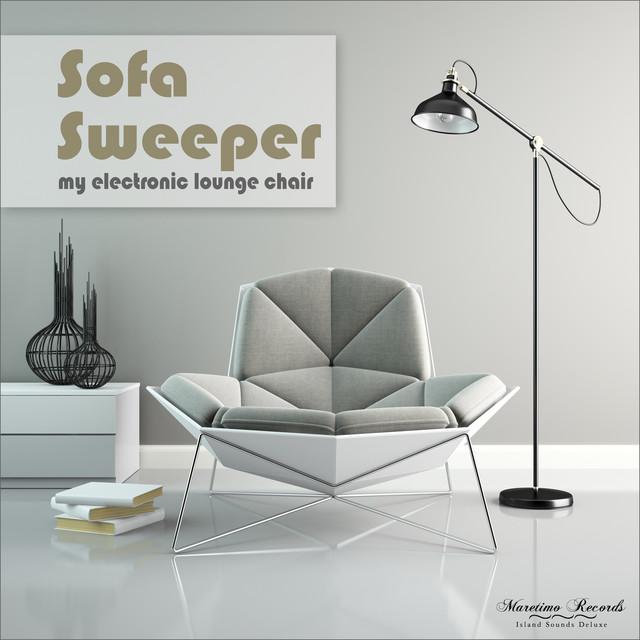 Sofa Sweeper