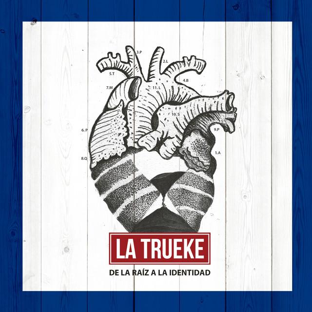 La Trueke