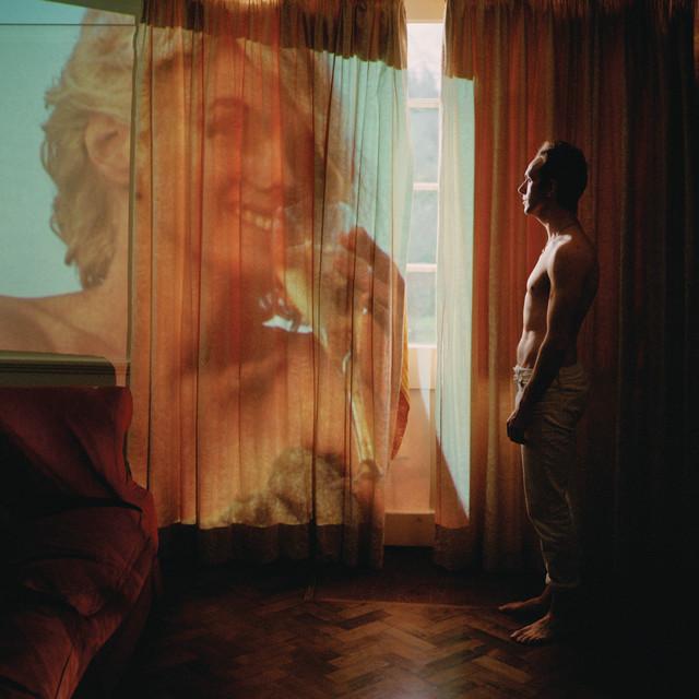 Glasvegas  Euphoric Heartbreak :Replay