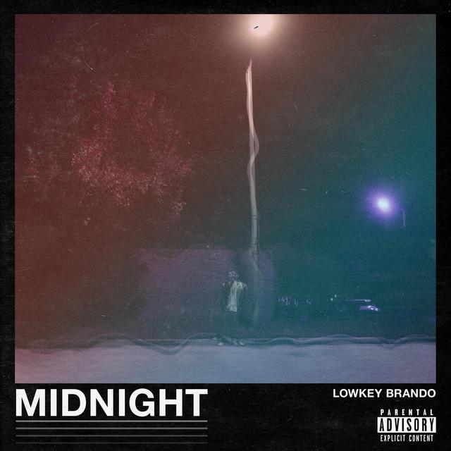 Midnight (Remastered)