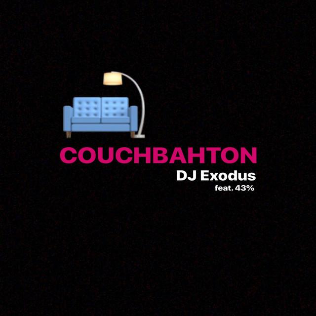 Couchbahton