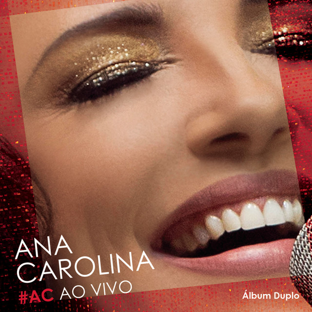 #AC Ao Vivo (Deluxe)