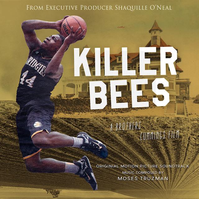 Killer Bees (Original Motion Picture Soundtrack)