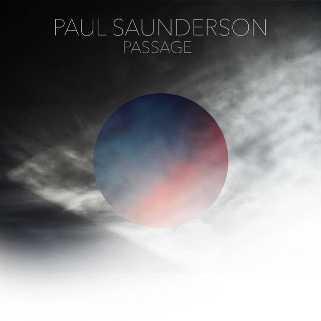 Paul Saunderson
