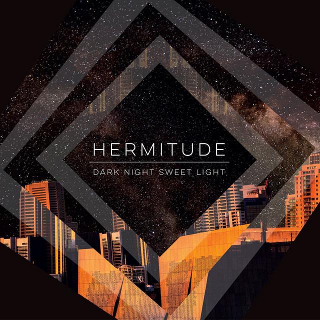 Hermitude album cover
