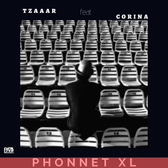 Phonnet XL