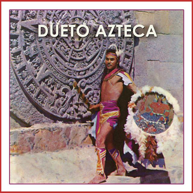 Dueto Azteca