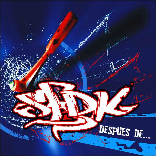 SFDK – Después De…