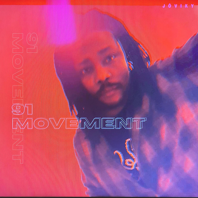 91 Movement