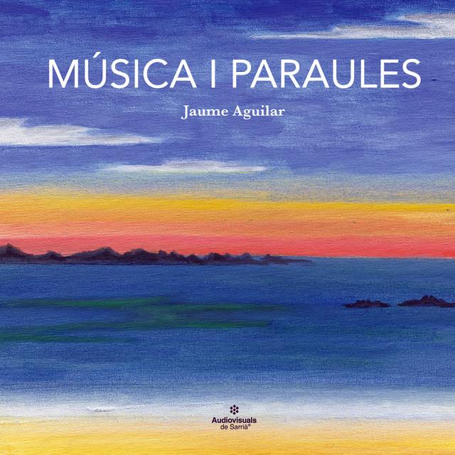Música i Paraules