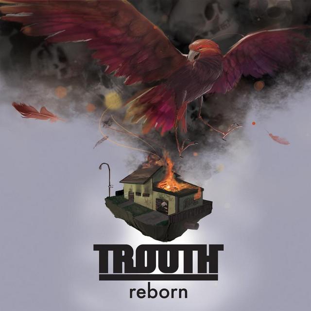 Trooth