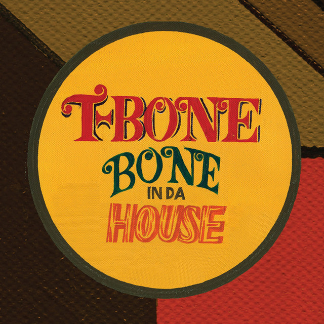 T-Bone tickets and 2020 tour dates