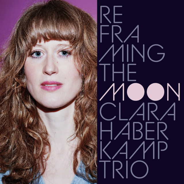 Reframing the Moon