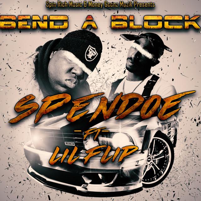 Bend A Block