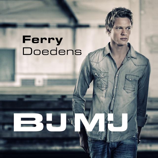 Ferry Doedens - Bij Mij