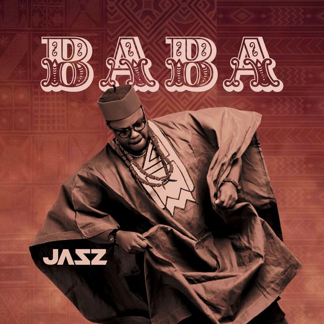 Baba Image