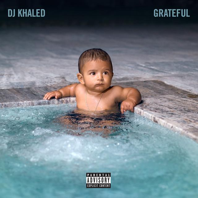 Grateful - Wild Thoughts (feat. Rihanna & Bryson Tiller)