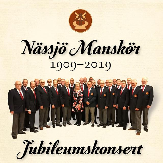 Nässjö Manskör