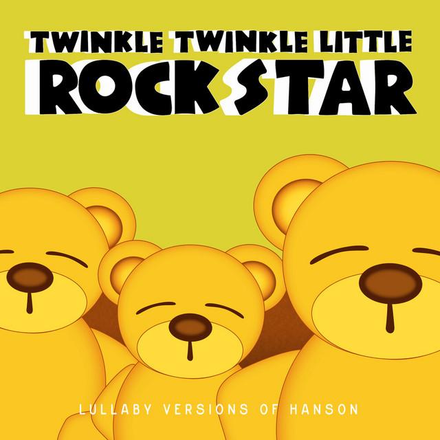Lullaby Versions of Hanson