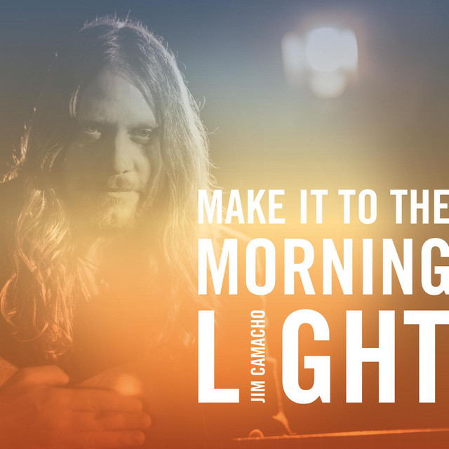Make It to the Morning Light