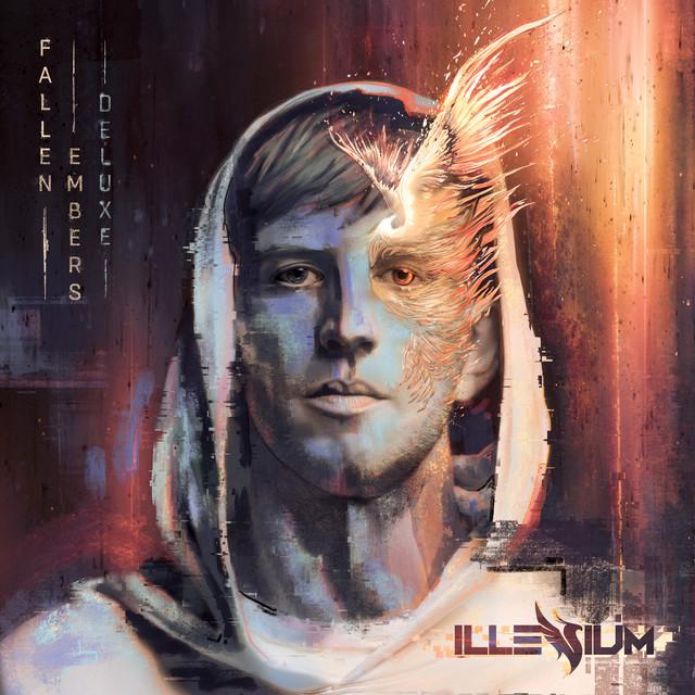 Fallen Embers (Deluxe Version)