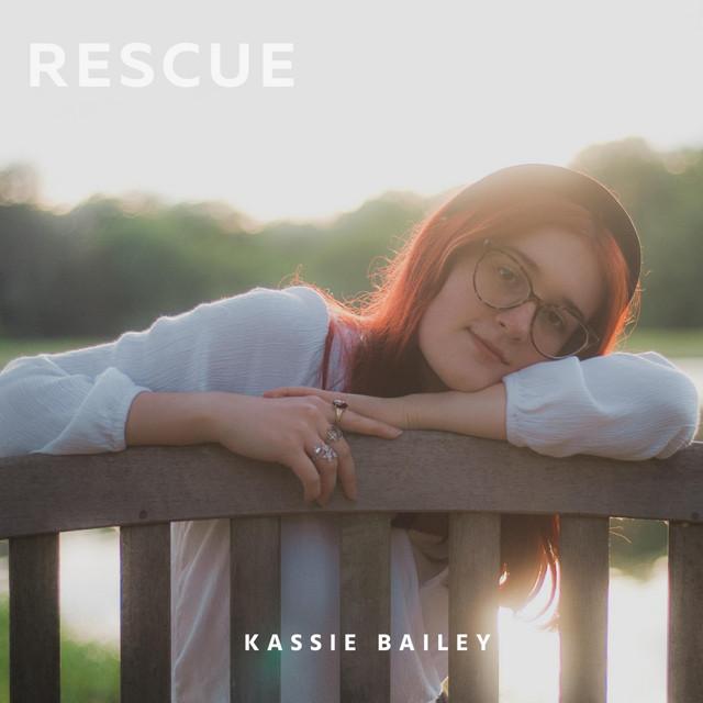 Kassie Bailey - Rescue