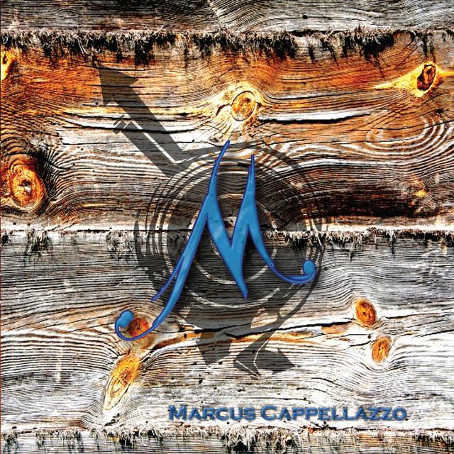 Marcus Cappellazzo