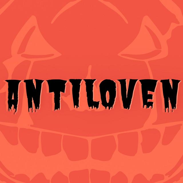 Antiloven