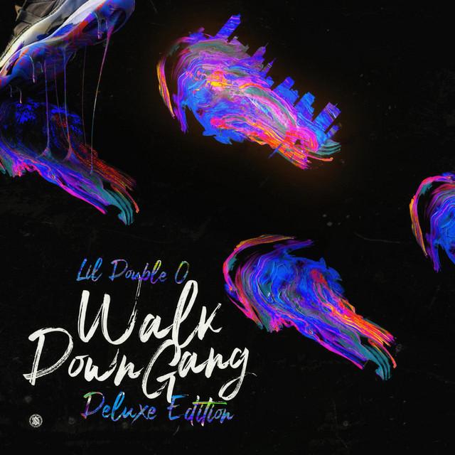 Walk Down Gang (Deluxe)