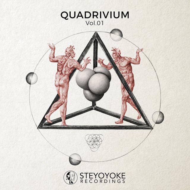 Quadrivium, Vol. 01