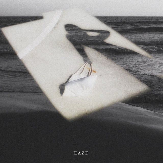 HAZEのサムネイル