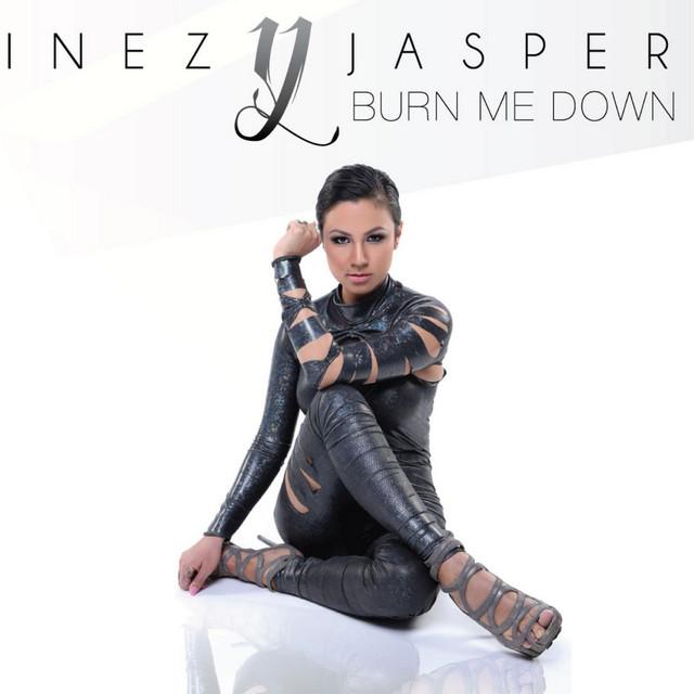 Inez Jasper