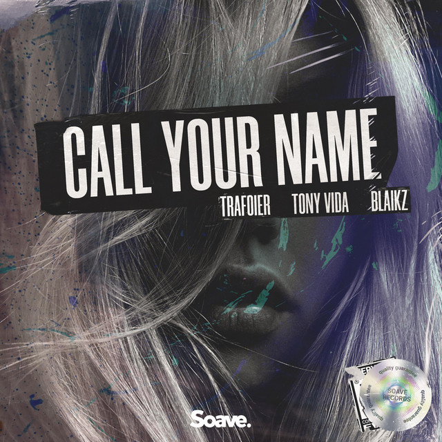 Call Your Name Image
