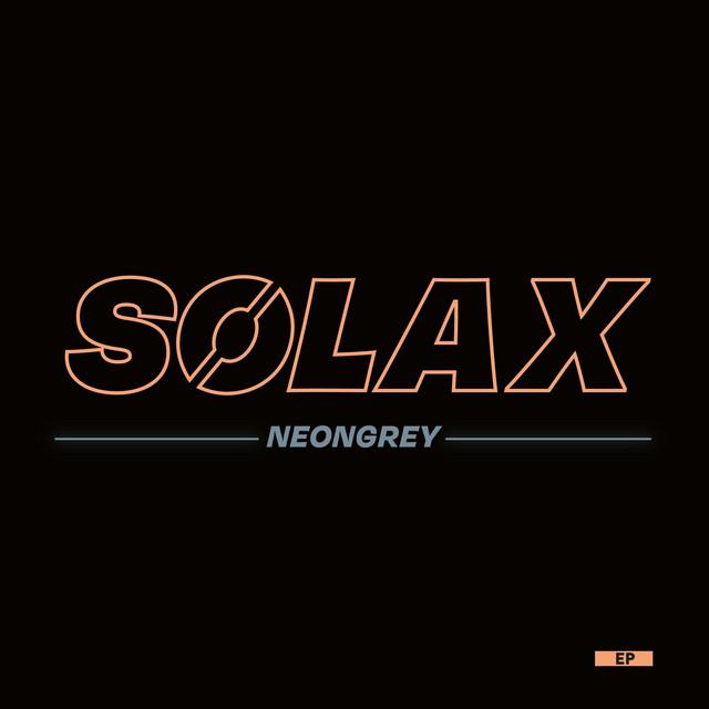 Neongrey