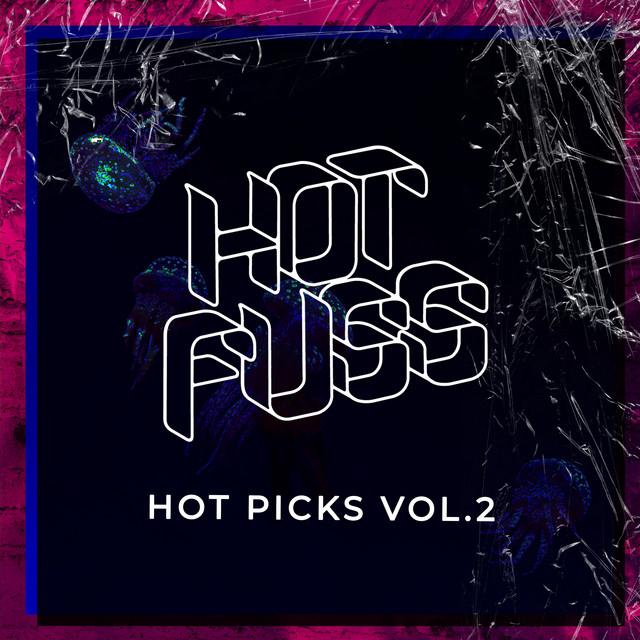 Hot Picks Vol.2
