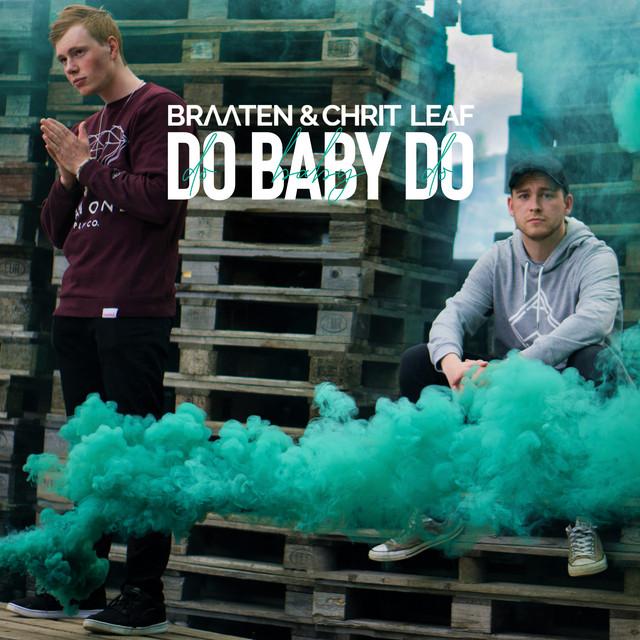 Do Baby Do