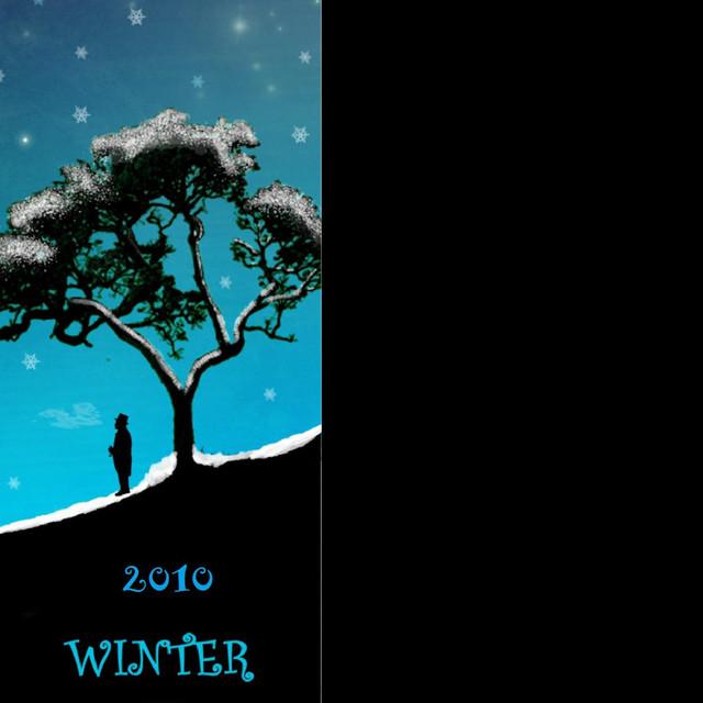 SWCB 2010 Winter : Holiday Concert Dec 10, 2010