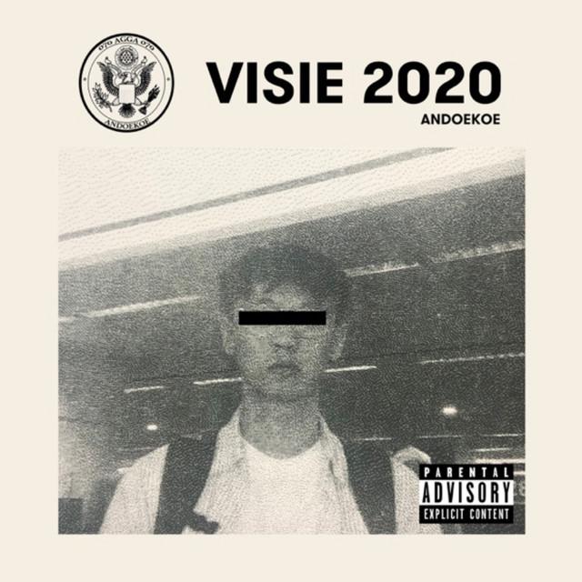 Visie 2020
