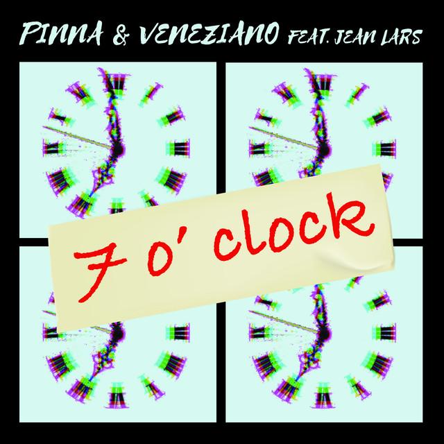 7 o' Clock - Radio Edit