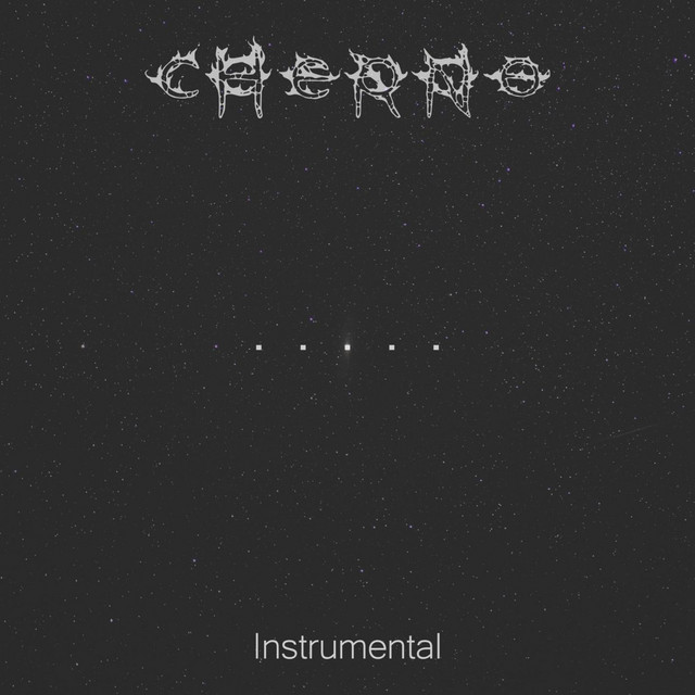 Instrumental released via Kryrart Records Image