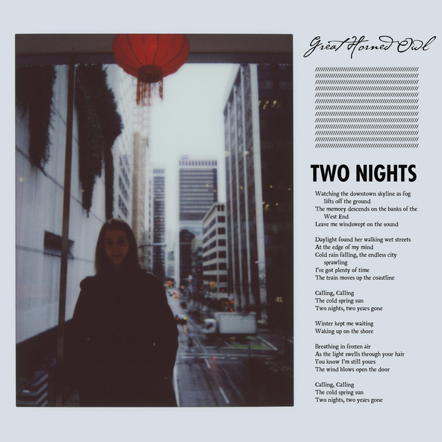 Two Nights