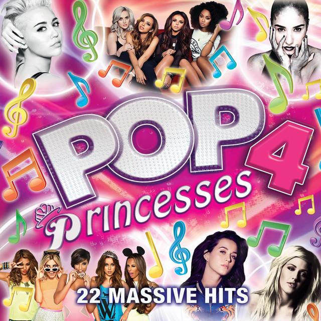 Pop Princesses 4 (1)