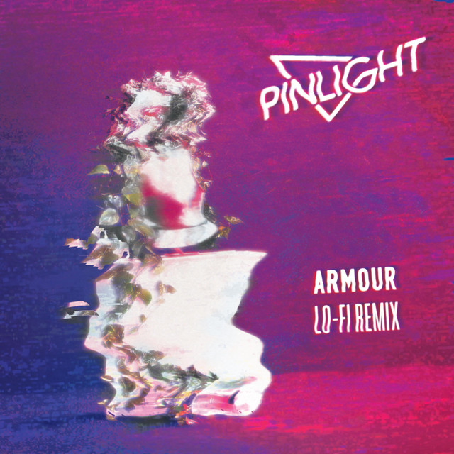 Armour (lo-fi remix) Image