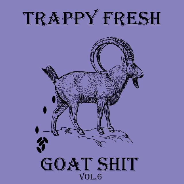 Goat Shit, Vol. 6