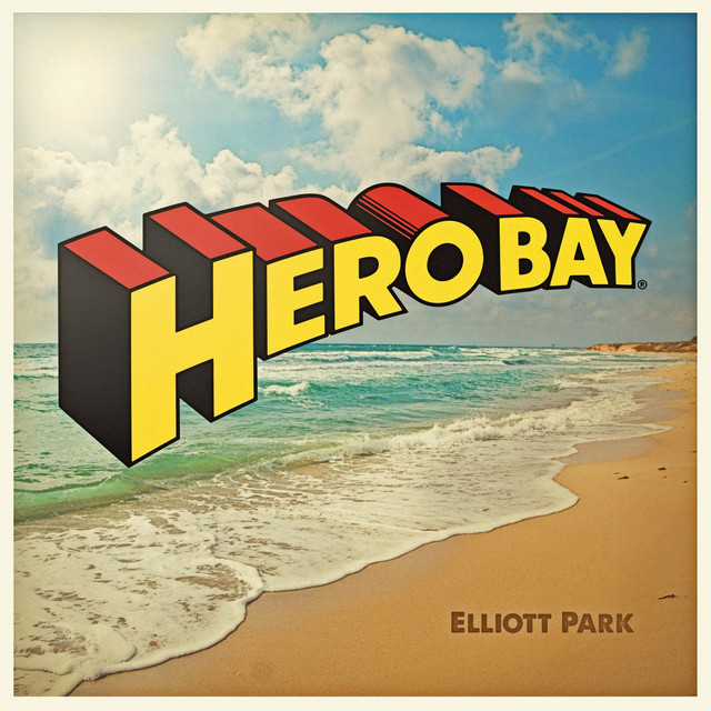 Hero Bay by Elliott Park