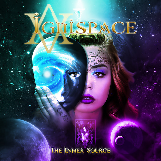 The Inner Source